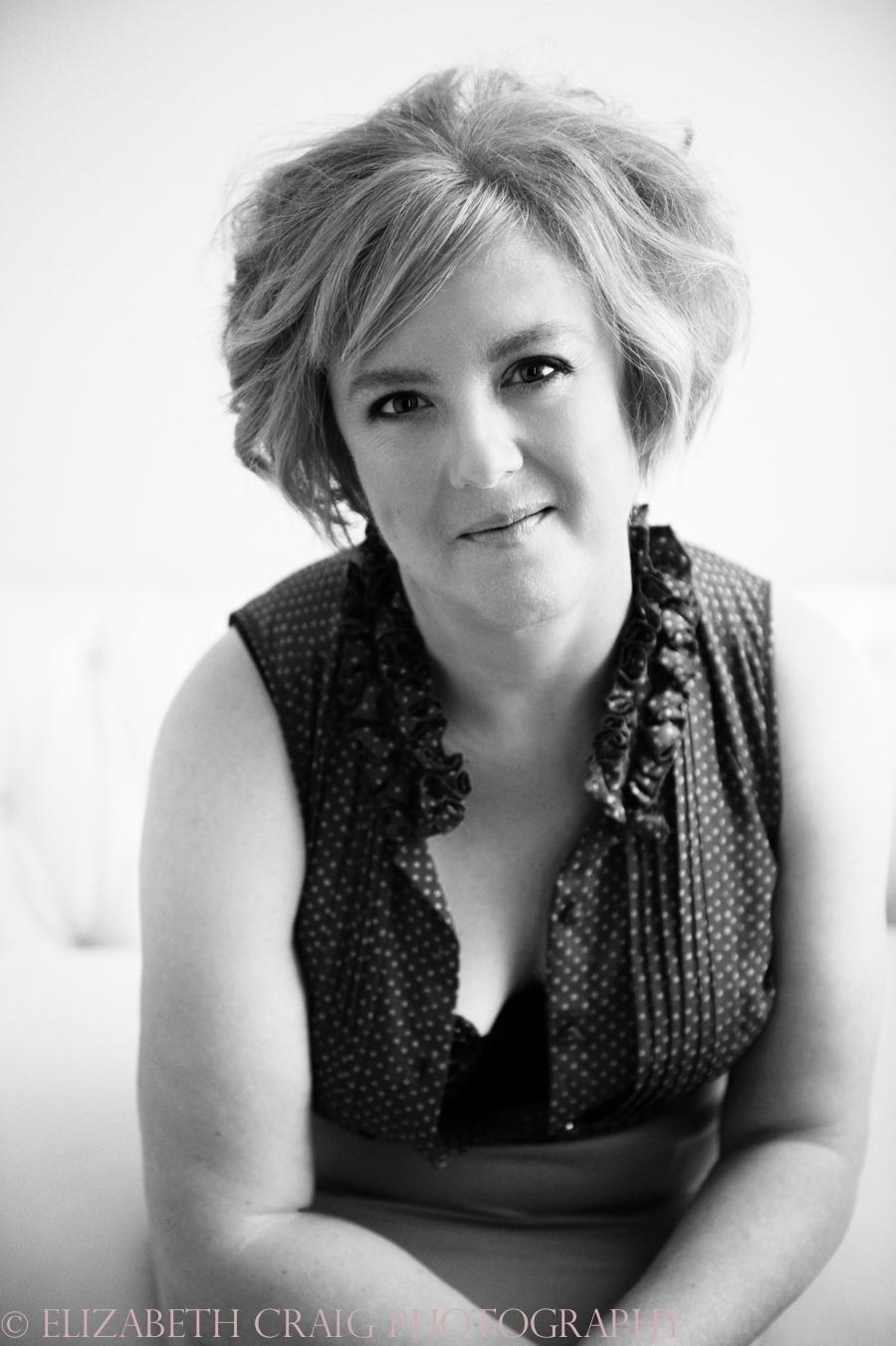Beauty Fashion Photography | Elizabeth Craig Photography-7