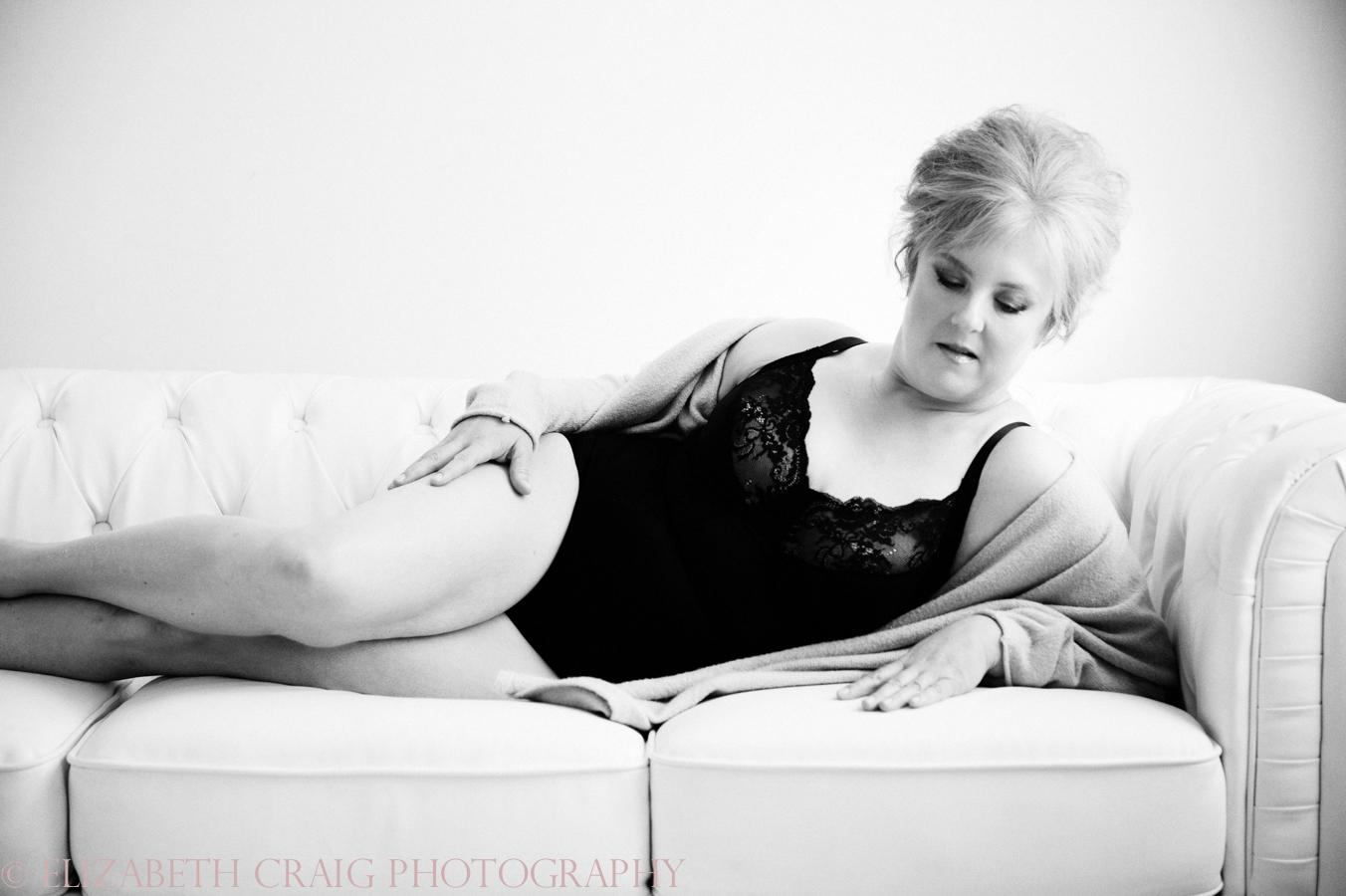 Beauty Fashion Photography | Elizabeth Craig Photography-9