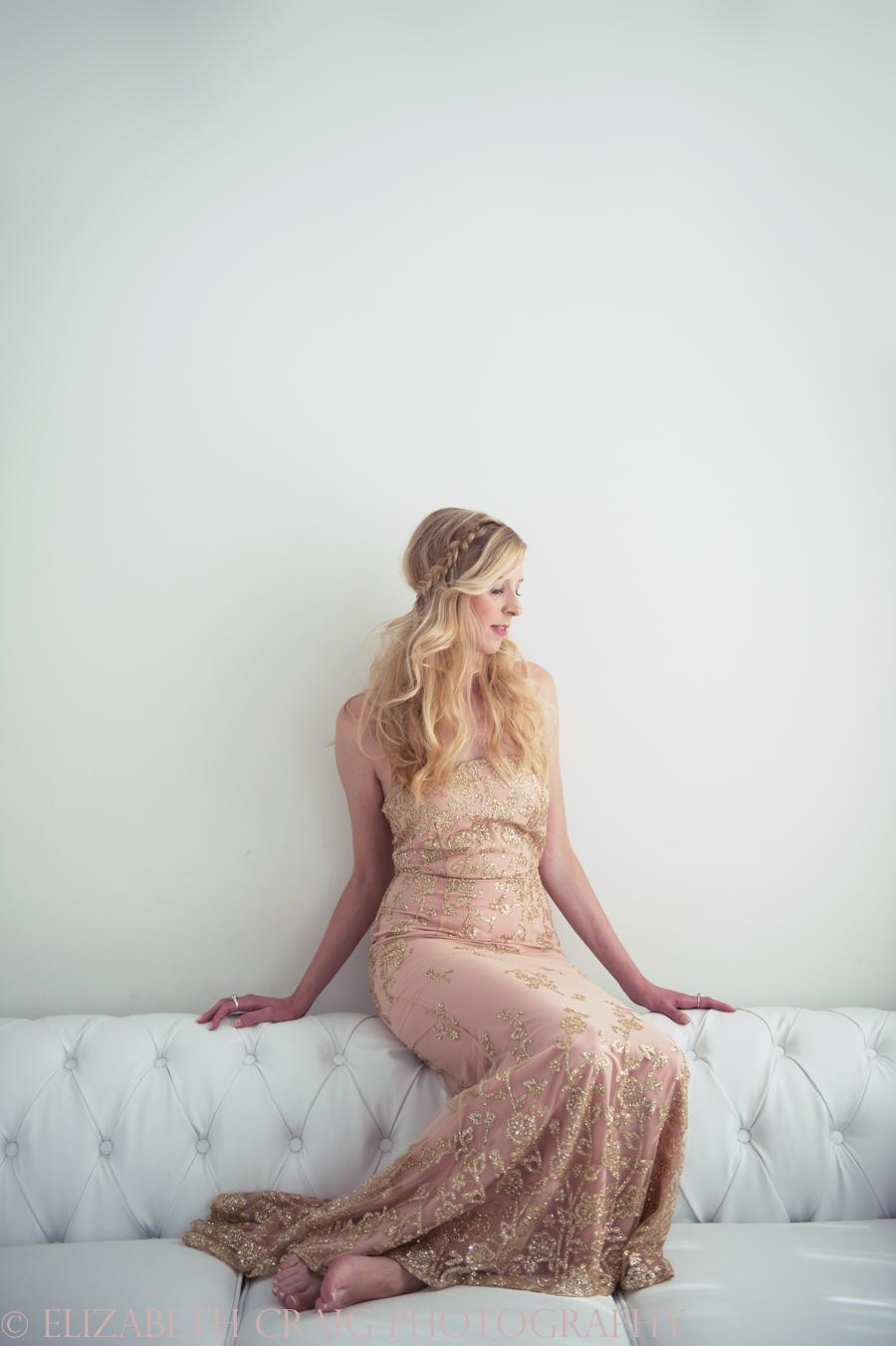 Being a Powerful Woman | Elizabeth Craig Photography-12