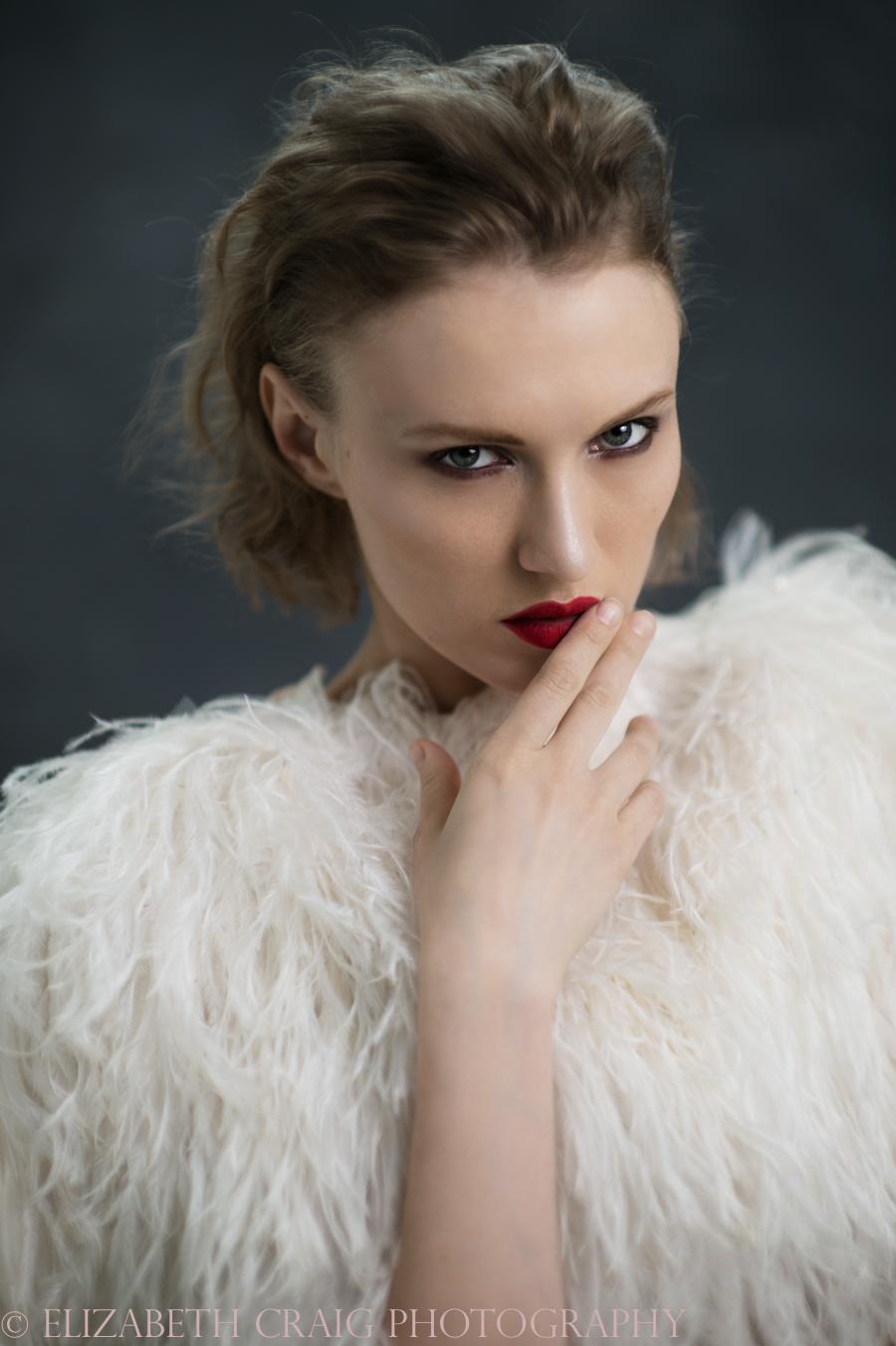 Being a Powerful Woman | Elizabeth Craig Photography-26