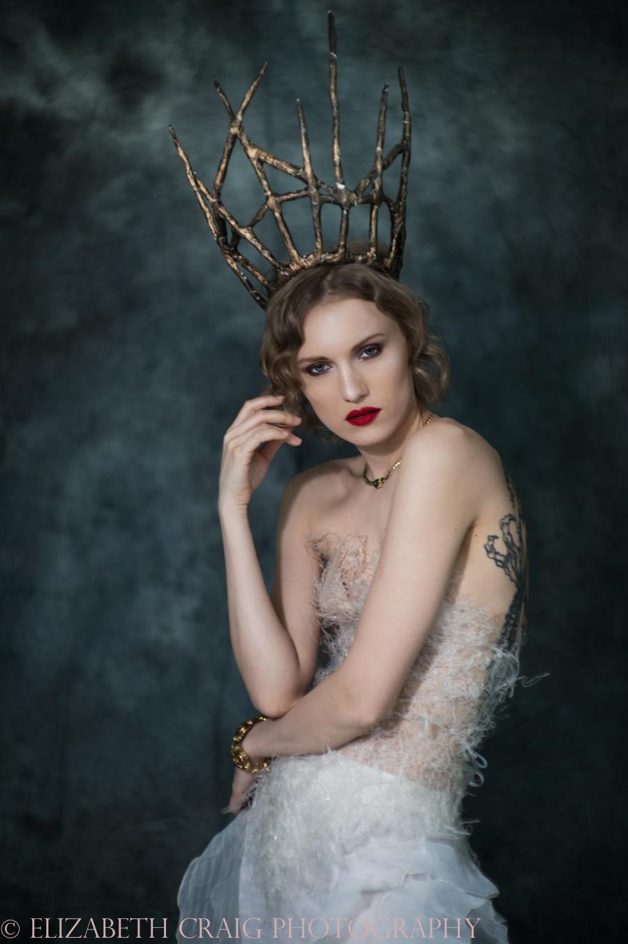 Being a Powerful Woman | Elizabeth Craig Photography-28
