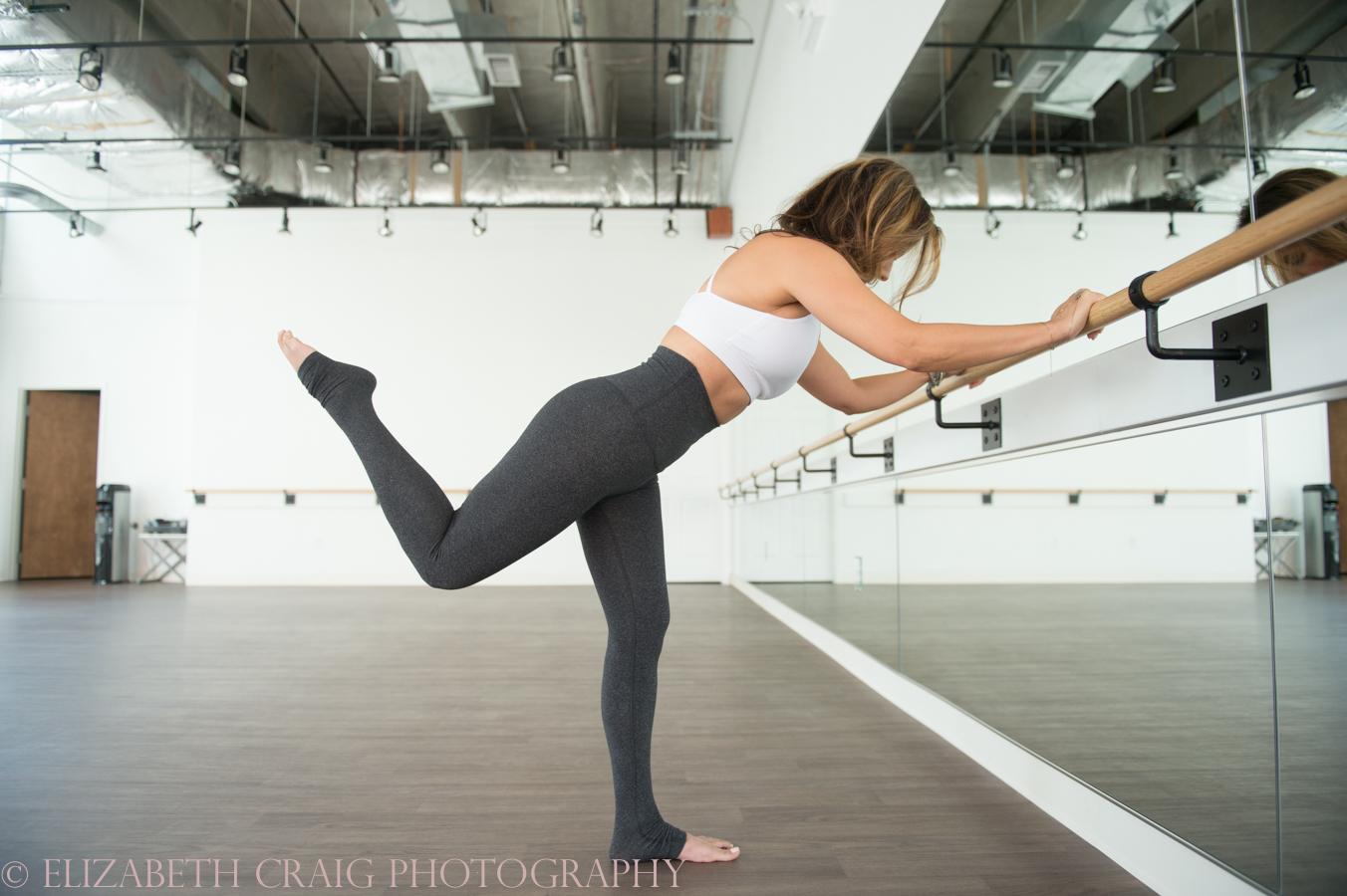 Fitness Photography   Elizabeth Craig Photography-0005