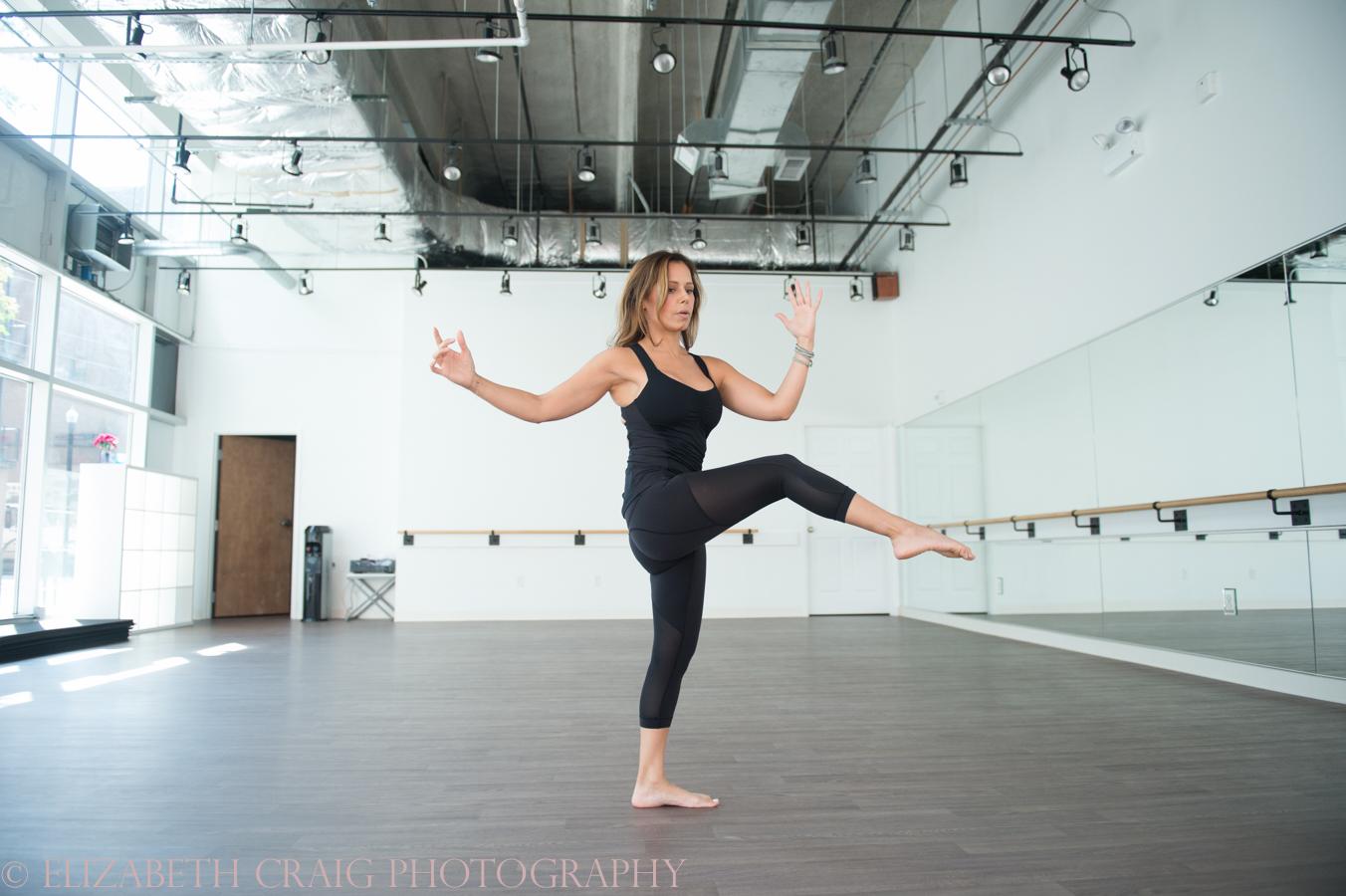 Fitness Photography   Elizabeth Craig Photography-0007
