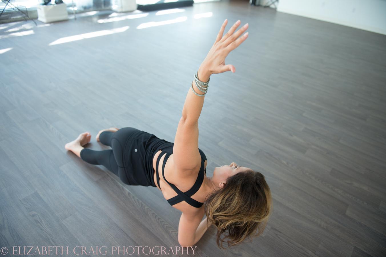 Fitness Photography   Elizabeth Craig Photography-0009