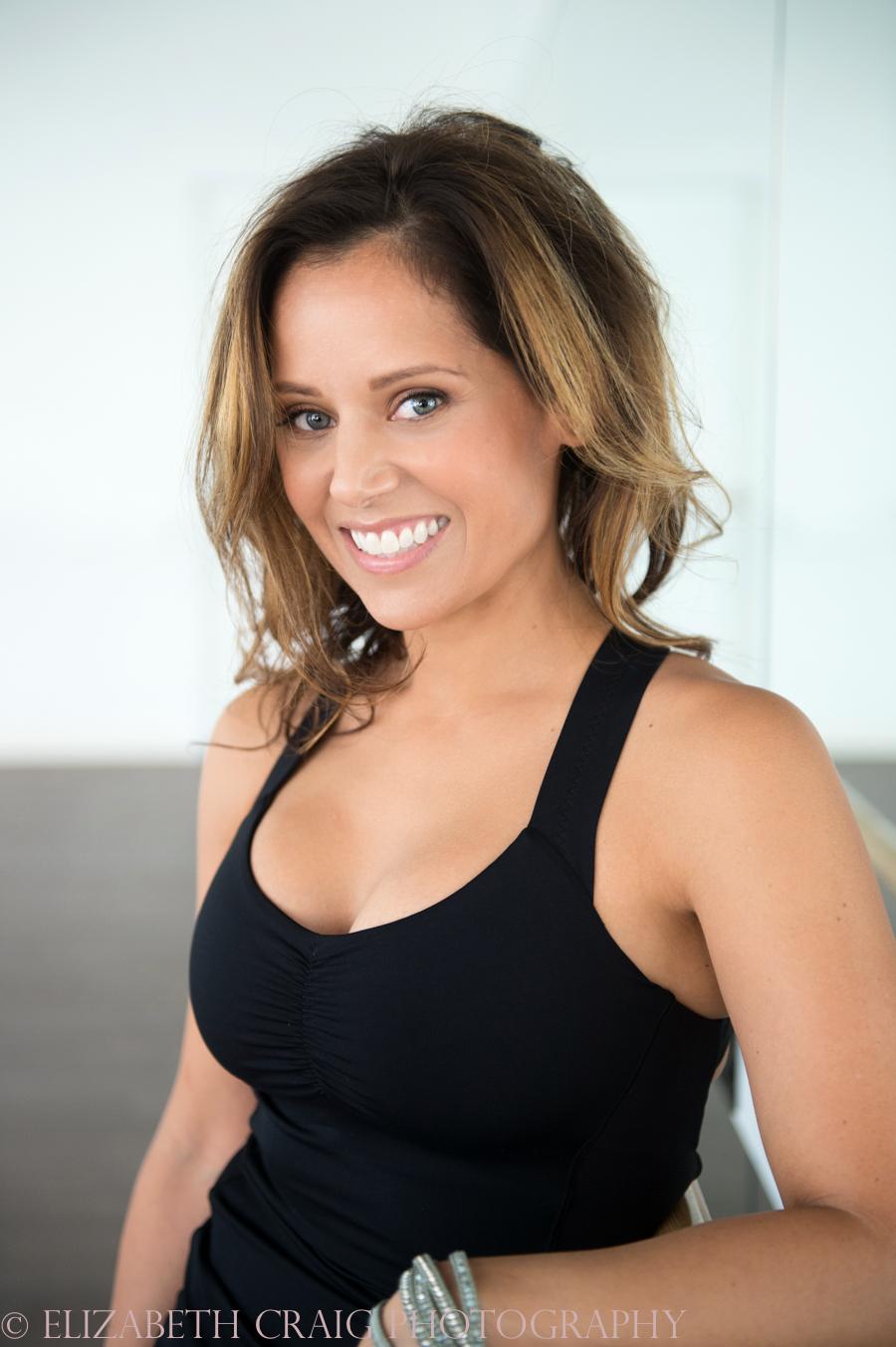 Fitness Photography   Elizabeth Craig Photography-0010