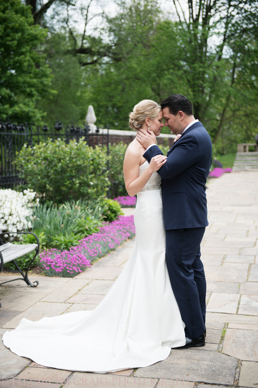 Pittsburgh Wedding Photographers 2016 | Elizabeth Craig Photography-90