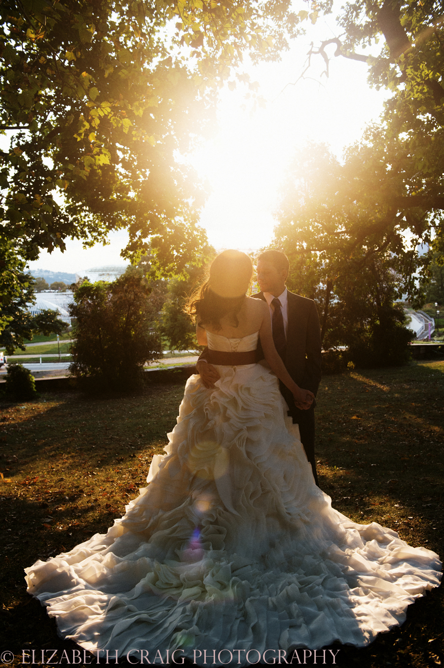 Romantic Wedding Photos | Elizabeth Craig Photography-017
