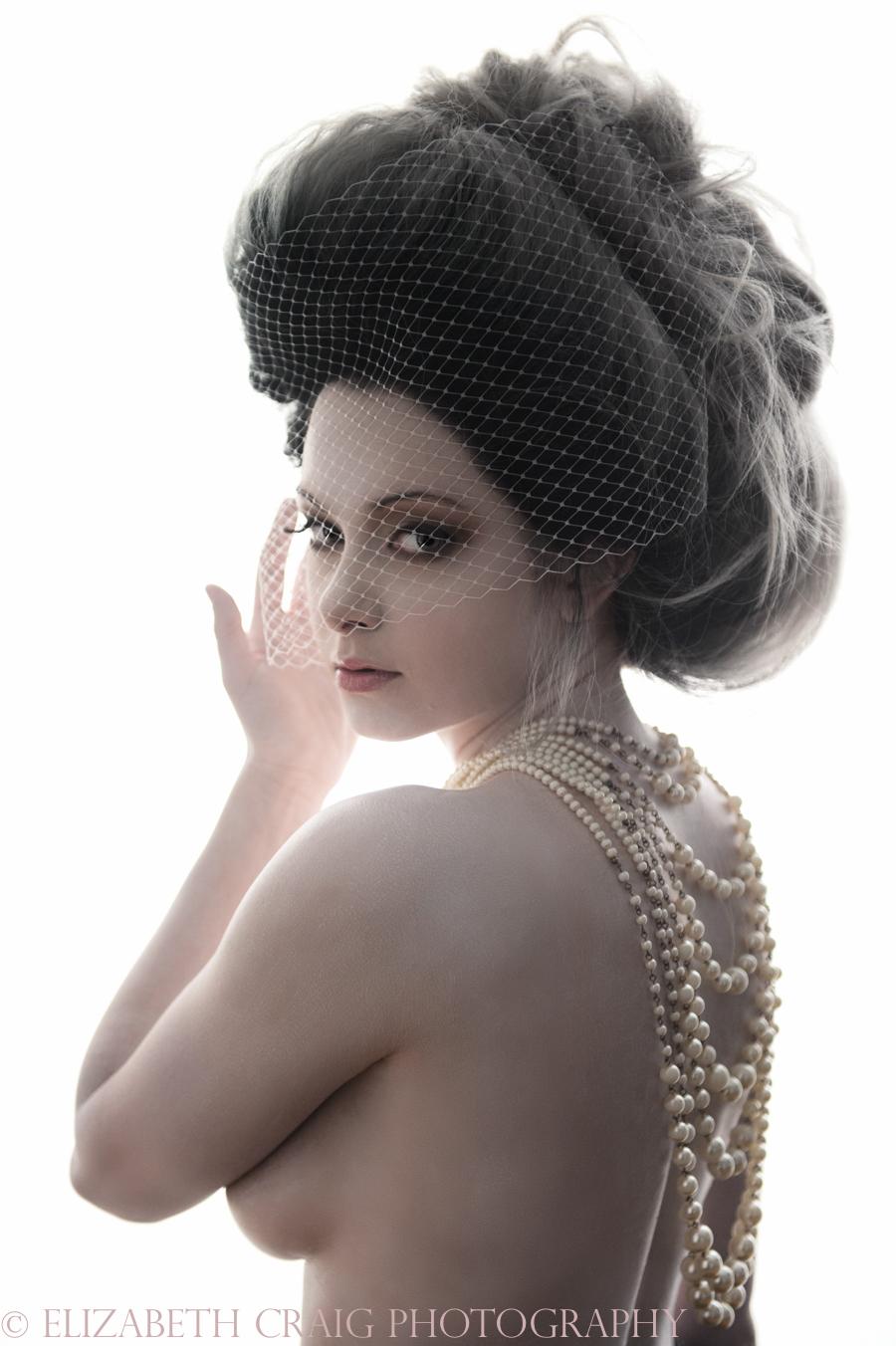 Baroque Boudoir   Elizabeth Craig Photography-010