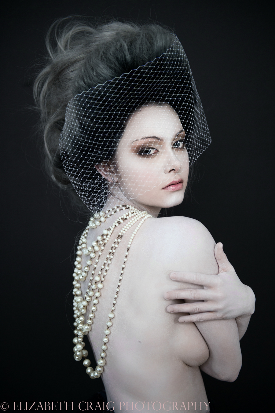 Baroque Boudoir   Elizabeth Craig Photography-012