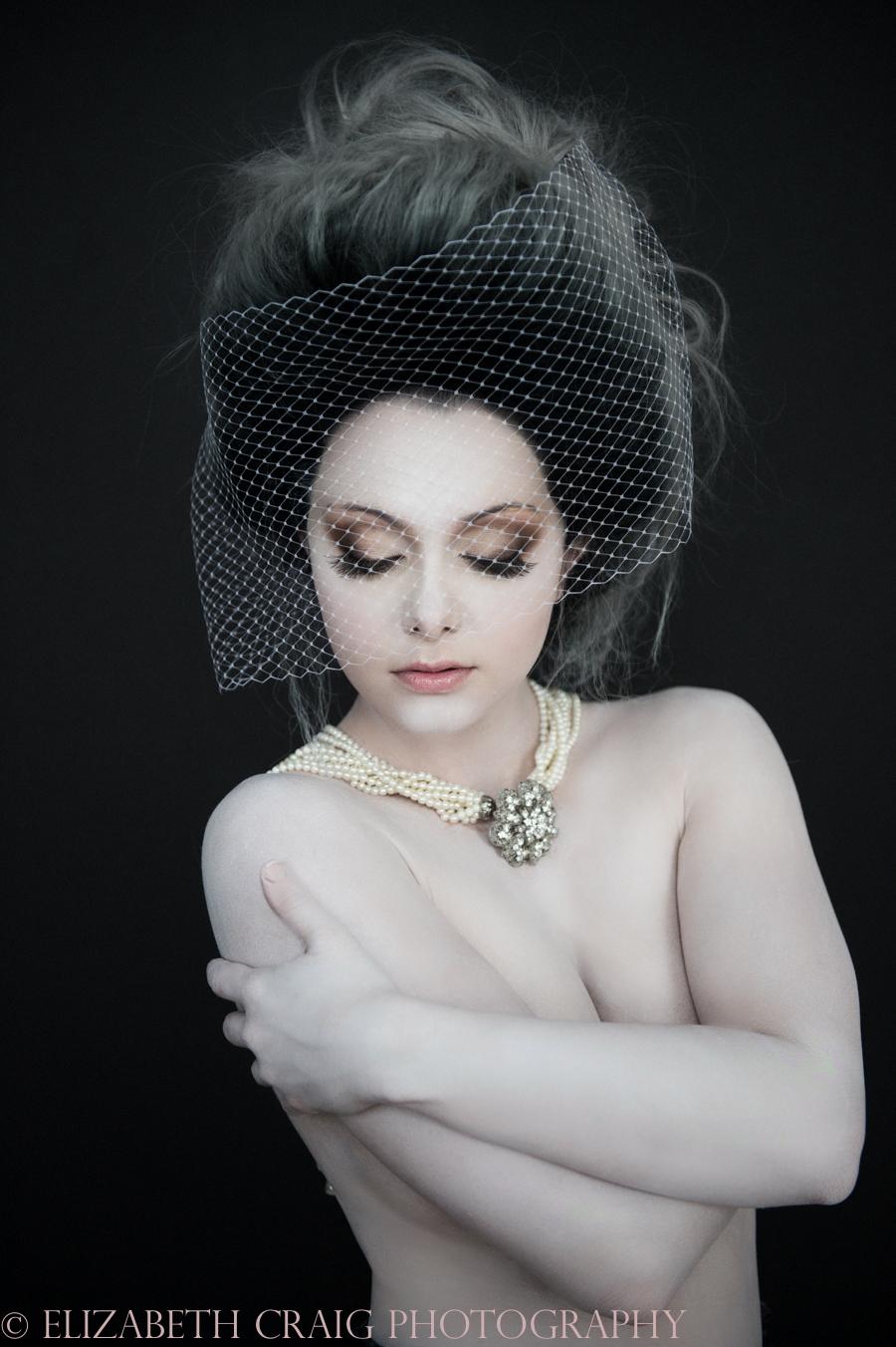 Baroque Boudoir   Elizabeth Craig Photography-013