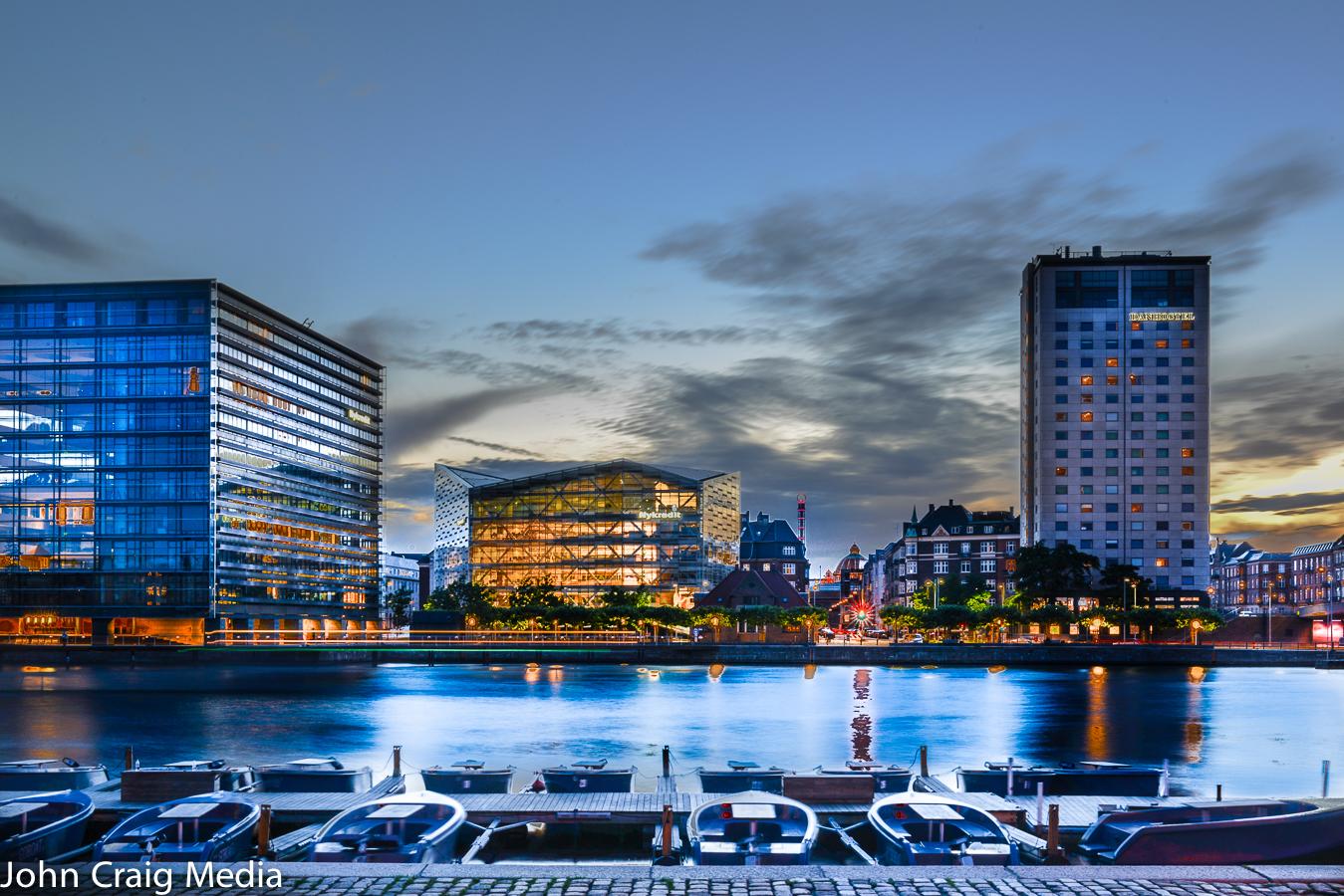 Copenhagen | John Craig Media-001