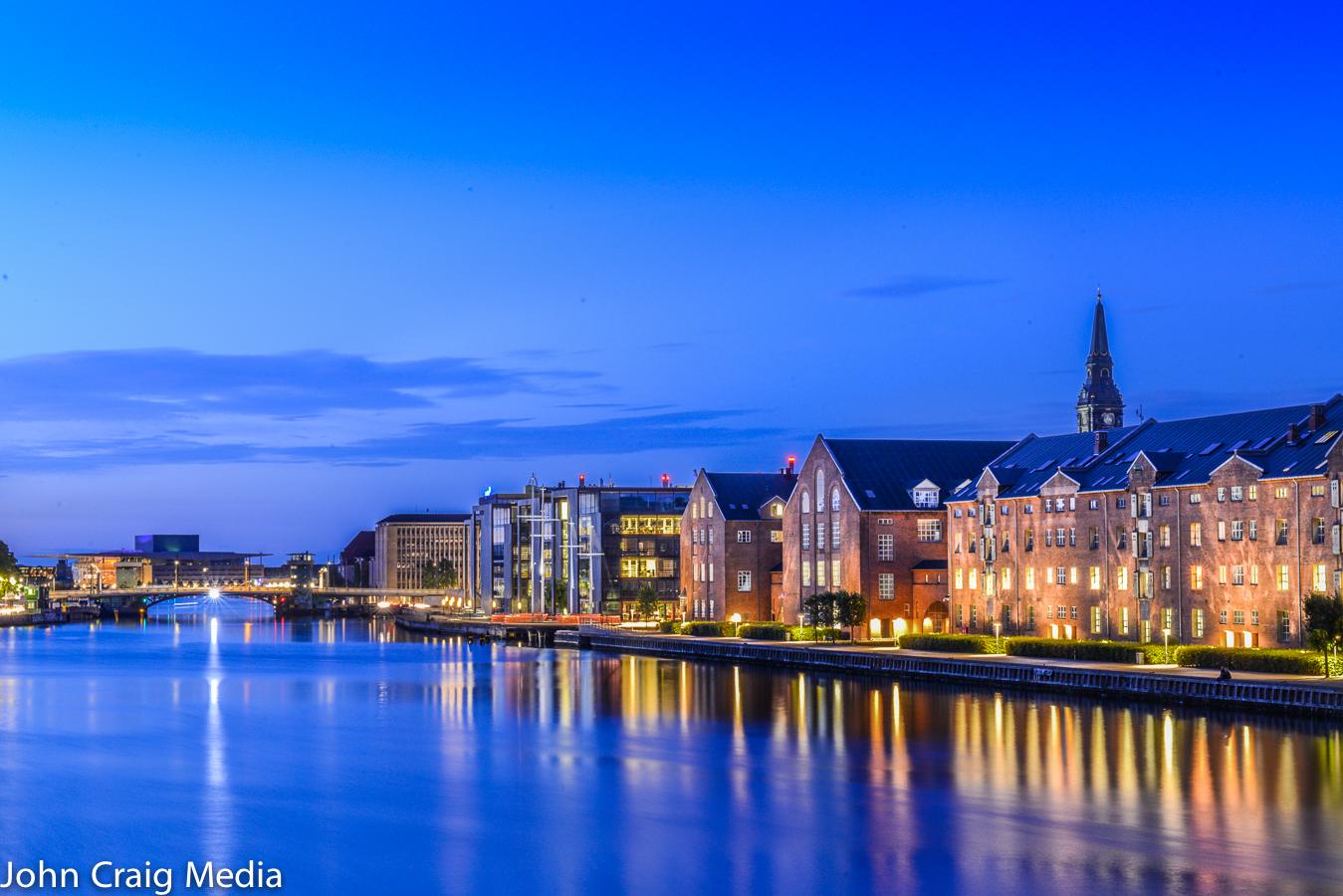 Copenhagen | John Craig Media-002