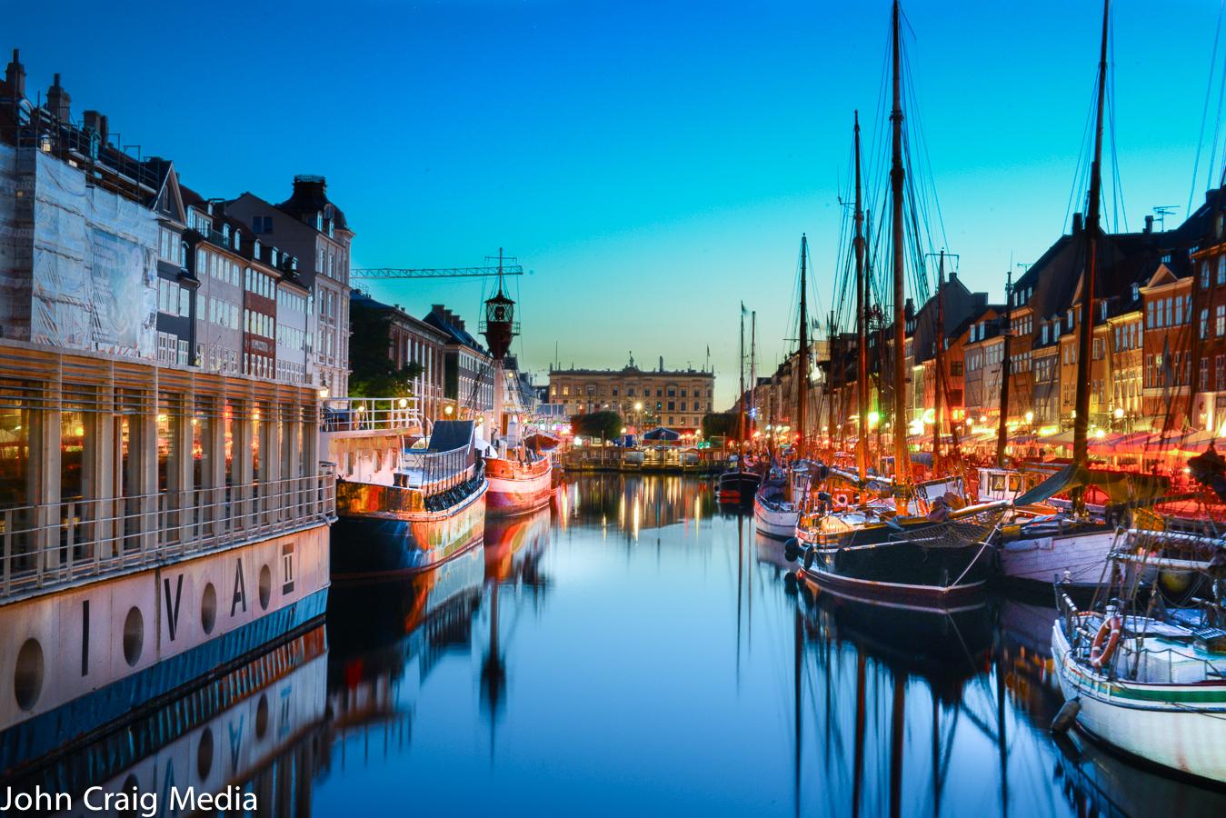 Copenhagen | John Craig Media-003