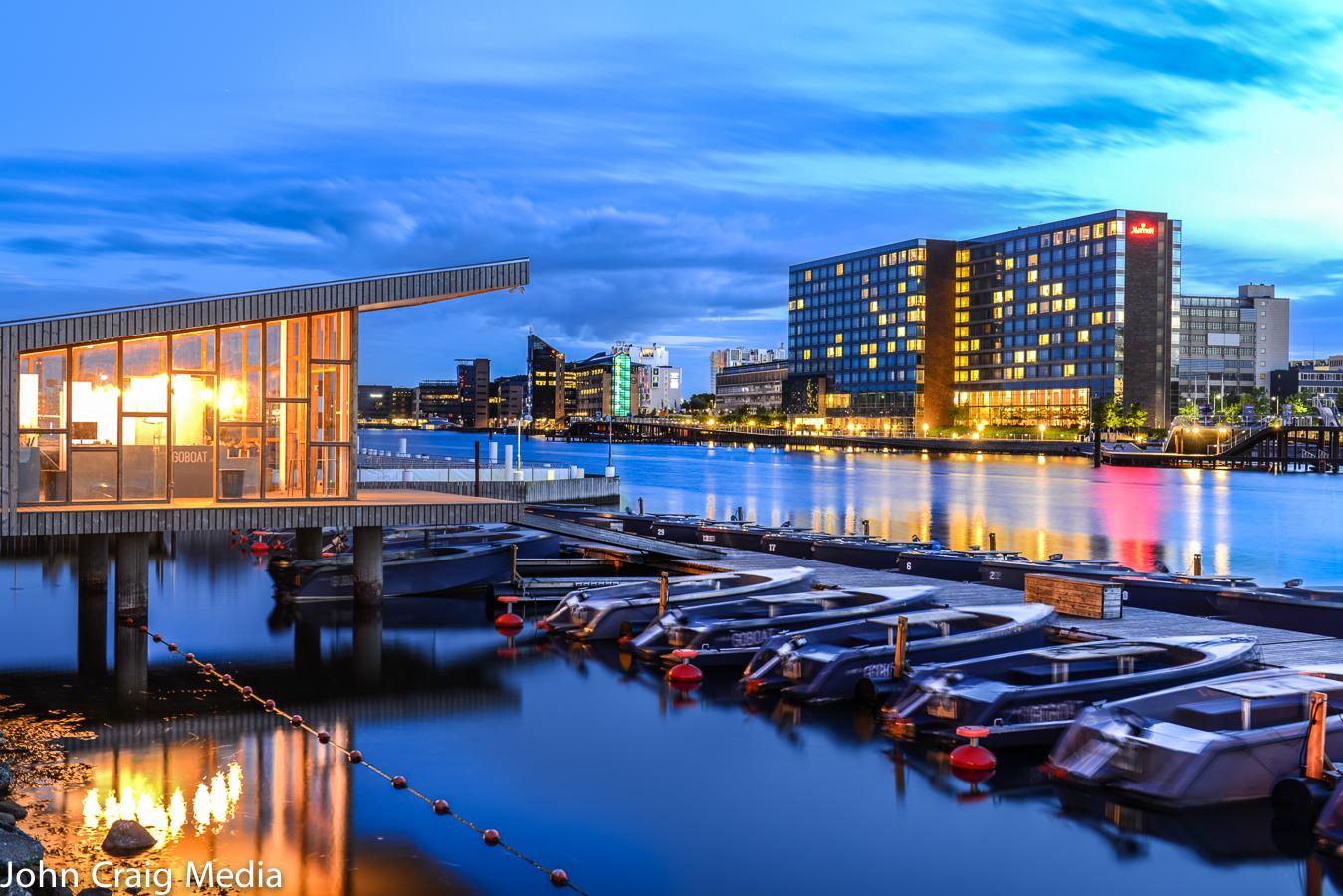 Copenhagen | John Craig Media-008