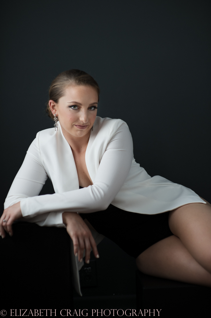 Elizabeth Craig Boudoir Photography-010