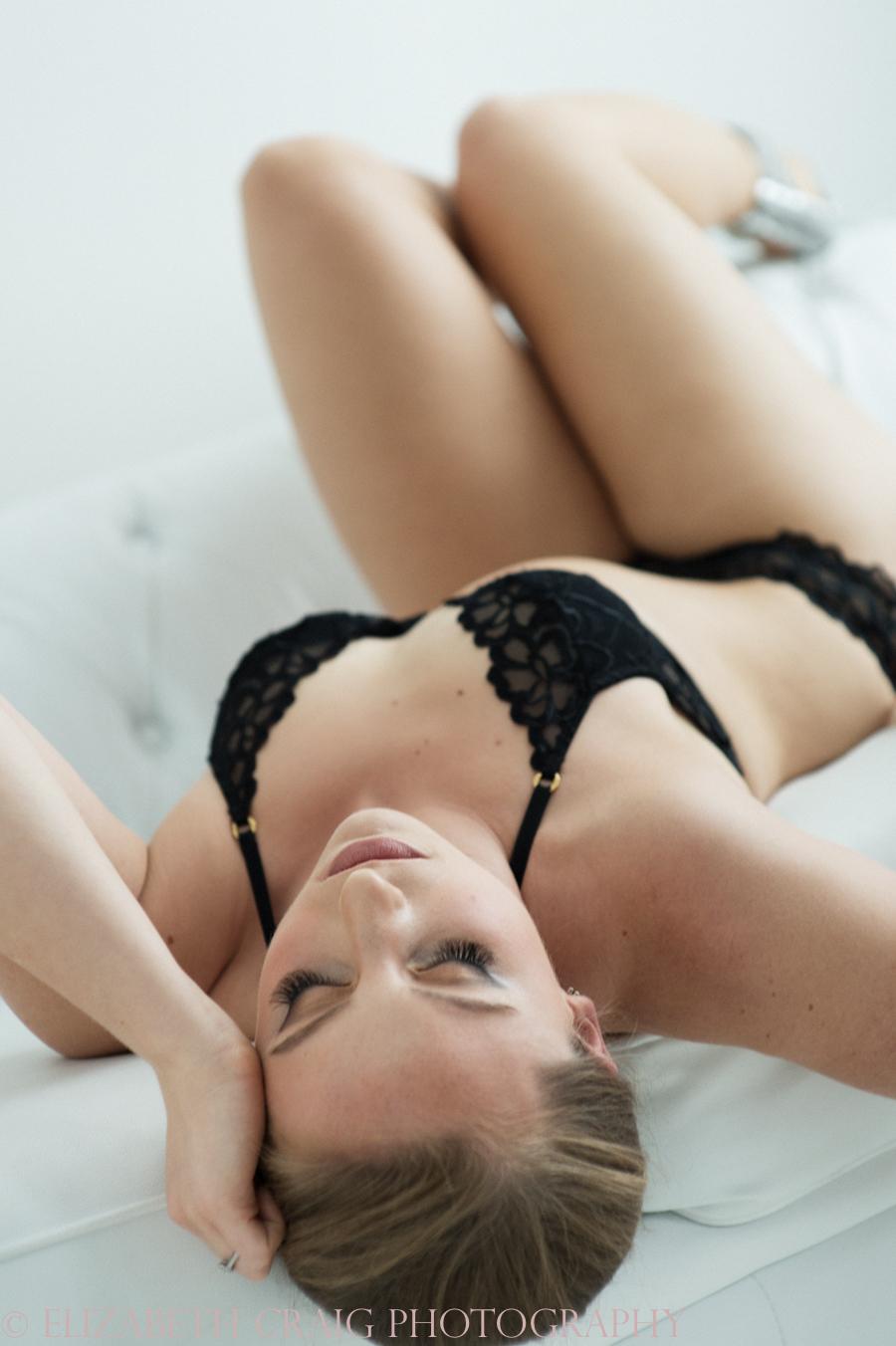 Elizabeth Craig Boudoir Photography-013