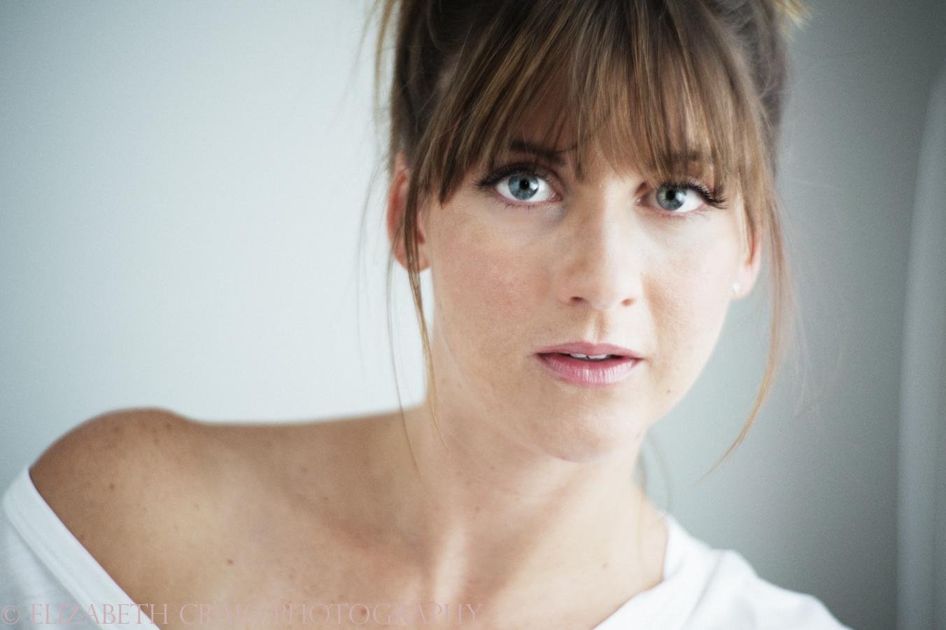 Elizabeth Craig Photography Boudoir Photography-5
