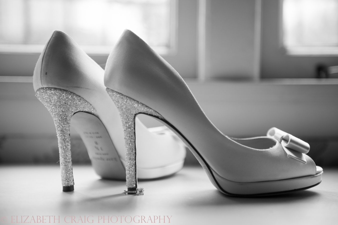 Elizabeth Craig Wedding Photography-092