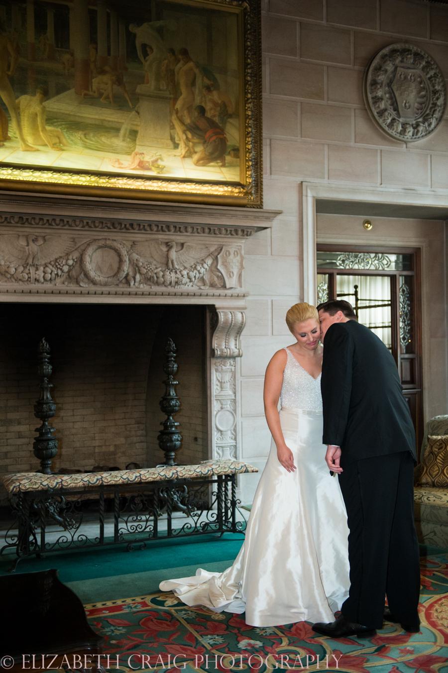Elizabeth Craig Wedding Photography-100