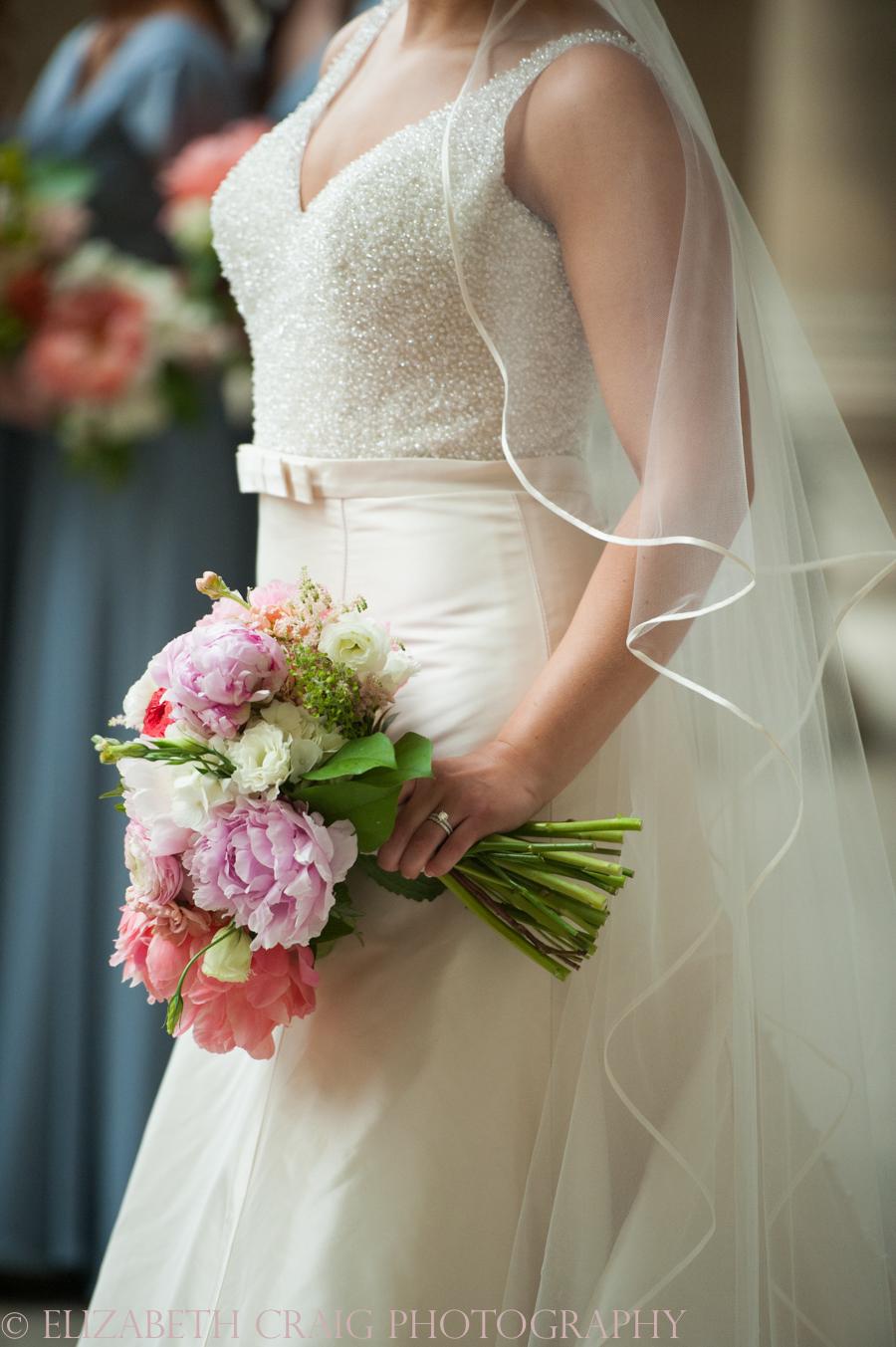 Elizabeth Craig Wedding Photography-120