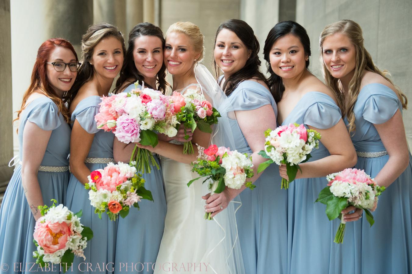 Elizabeth Craig Wedding Photography-121