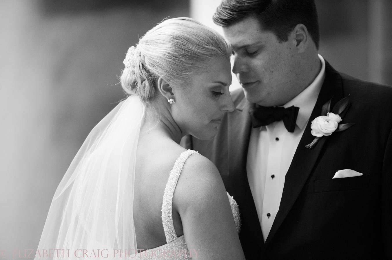 Elizabeth Craig Wedding Photography-126