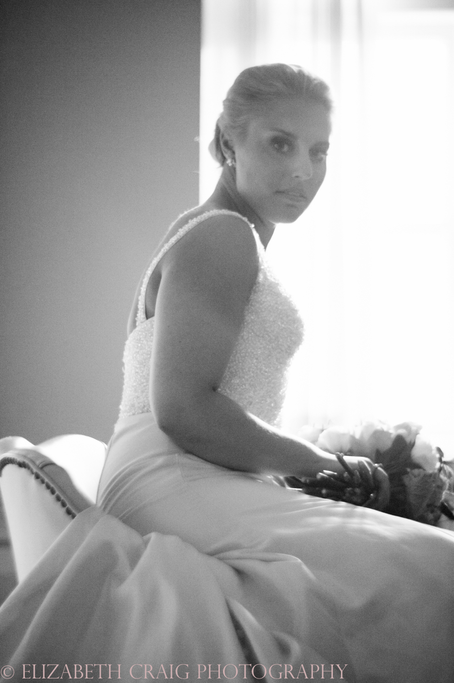 Elizabeth Craig Wedding Photography-131