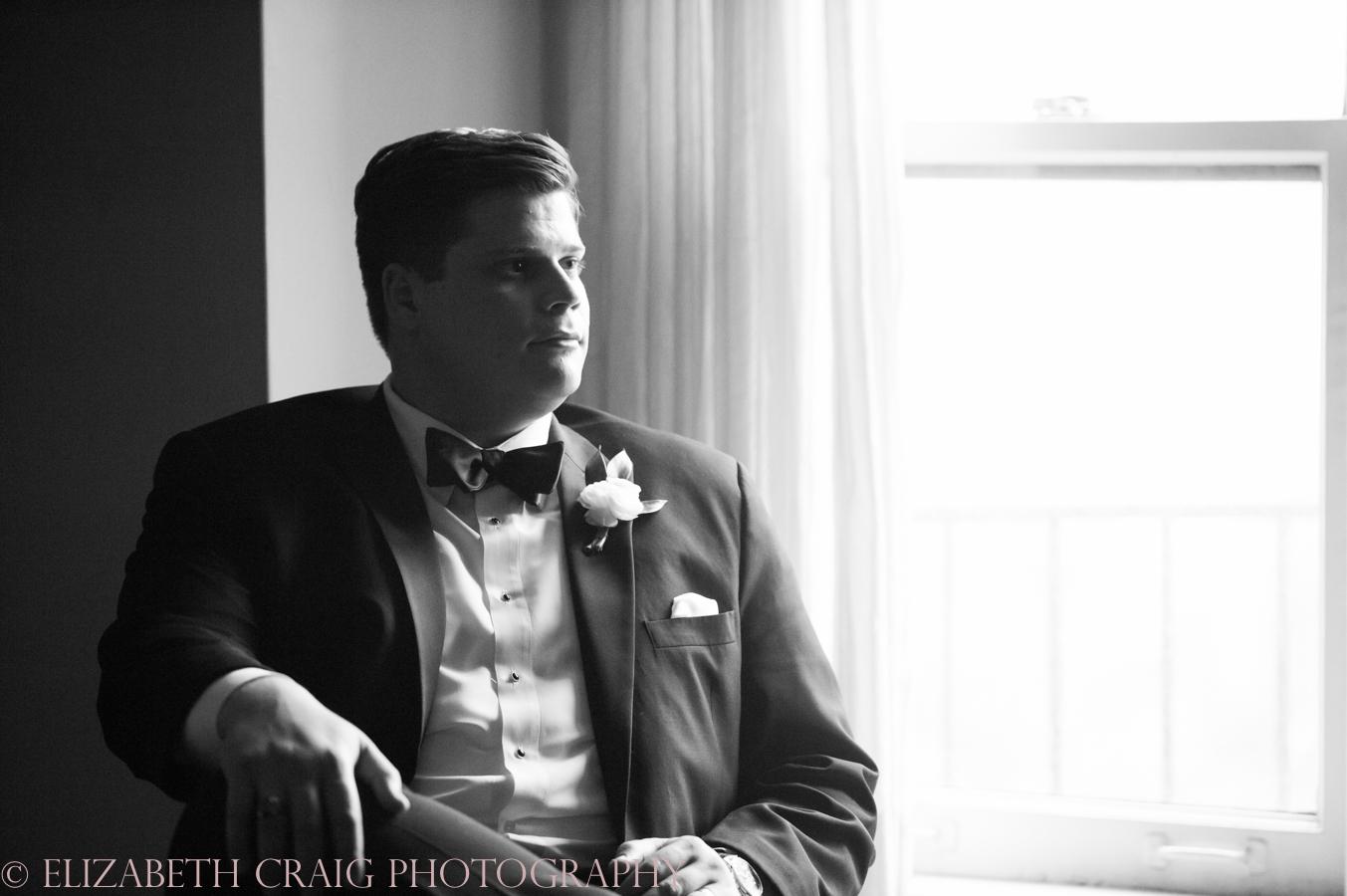 Elizabeth Craig Wedding Photography-132