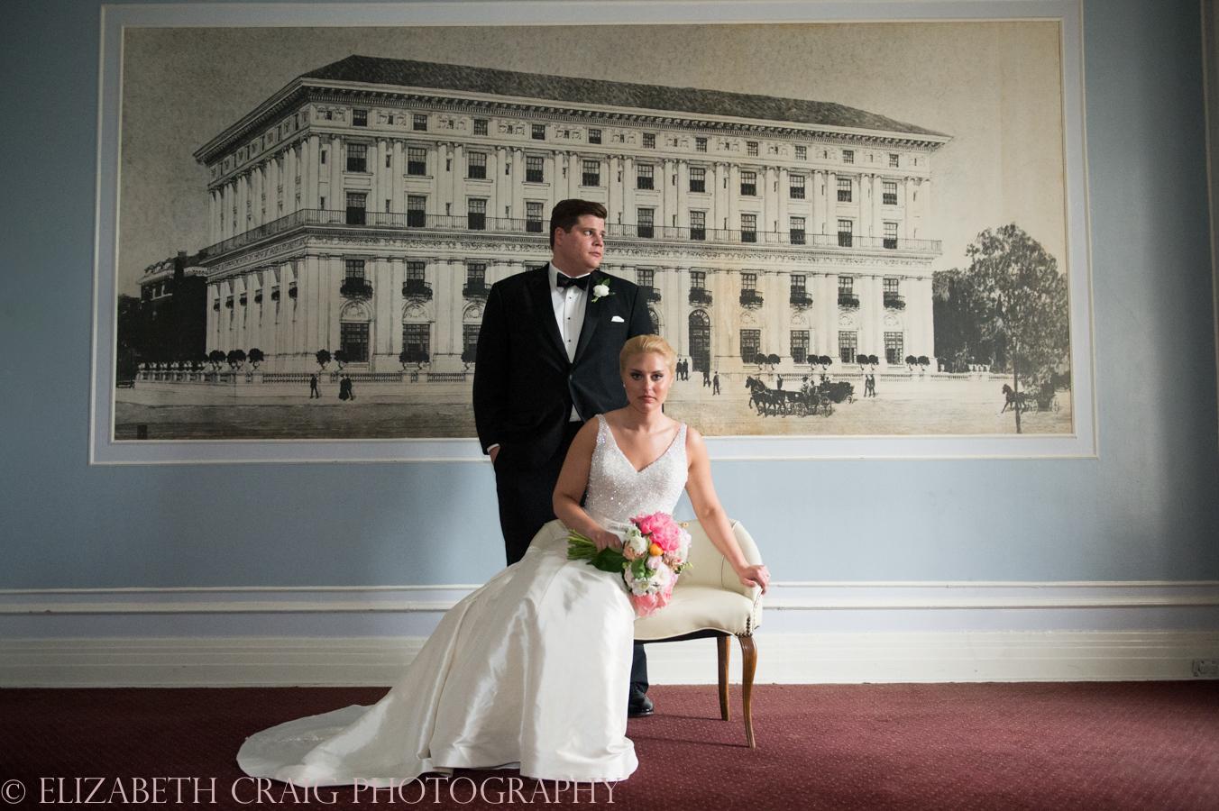 Elizabeth Craig Wedding Photography-133