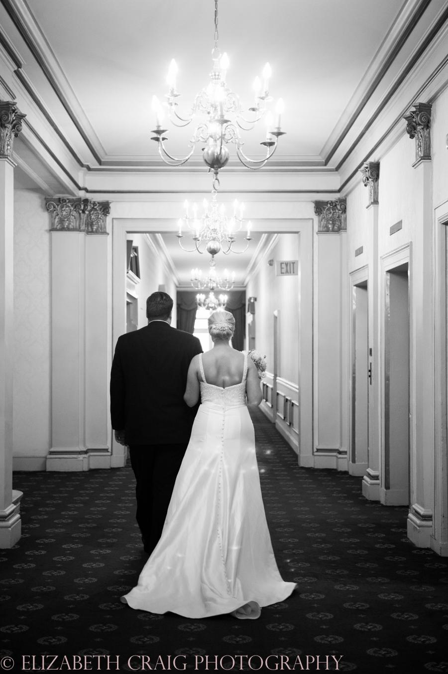 Elizabeth Craig Wedding Photography-136