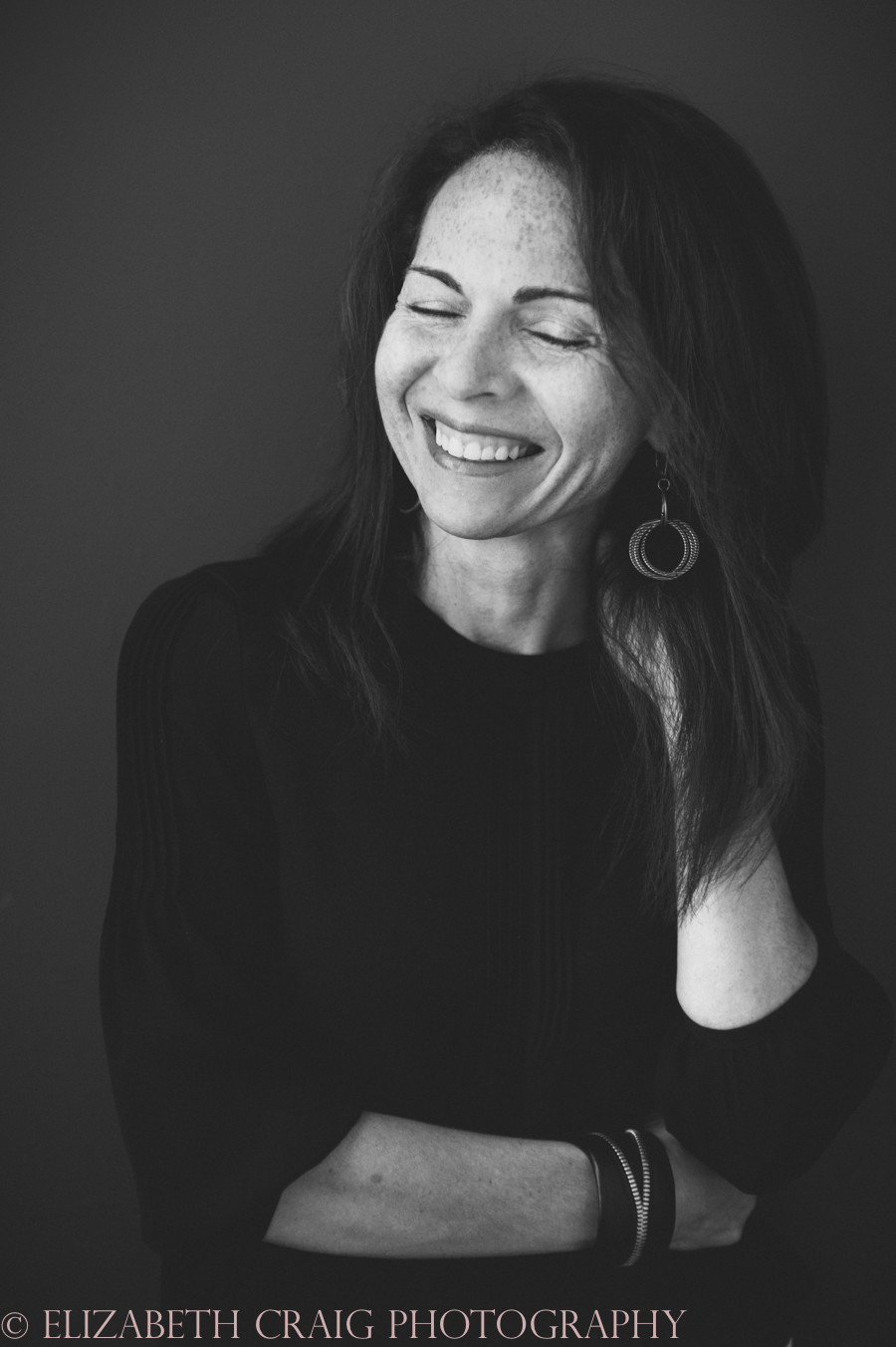 Pittsburgh Portrait Photographer | Elizabeth Craig Photography-1