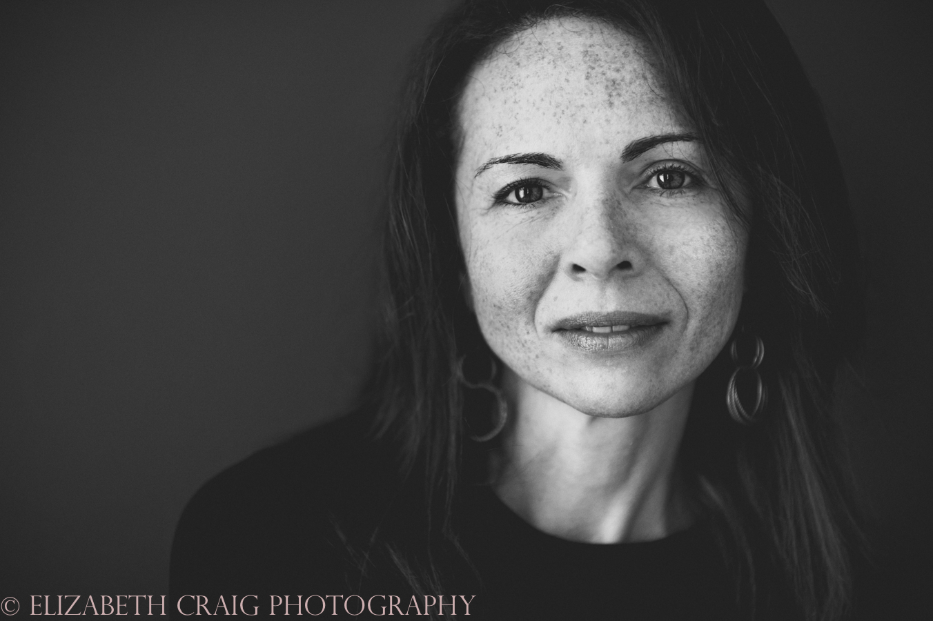 Pittsburgh Portrait Photographer | Elizabeth Craig Photography-2