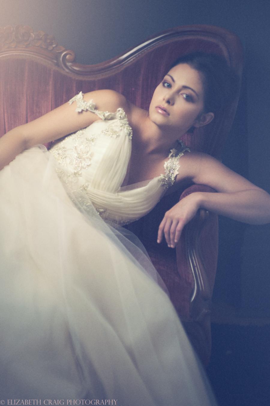 Editorial Bridal and Fashion Photographer | Elizabeth Craig Photography-004