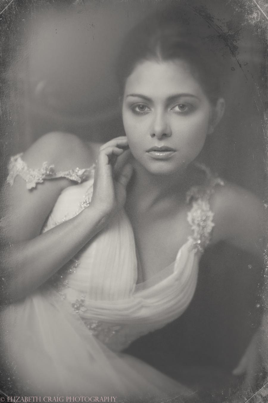 Editorial Bridal and Fashion Photographer | Elizabeth Craig Photography-006