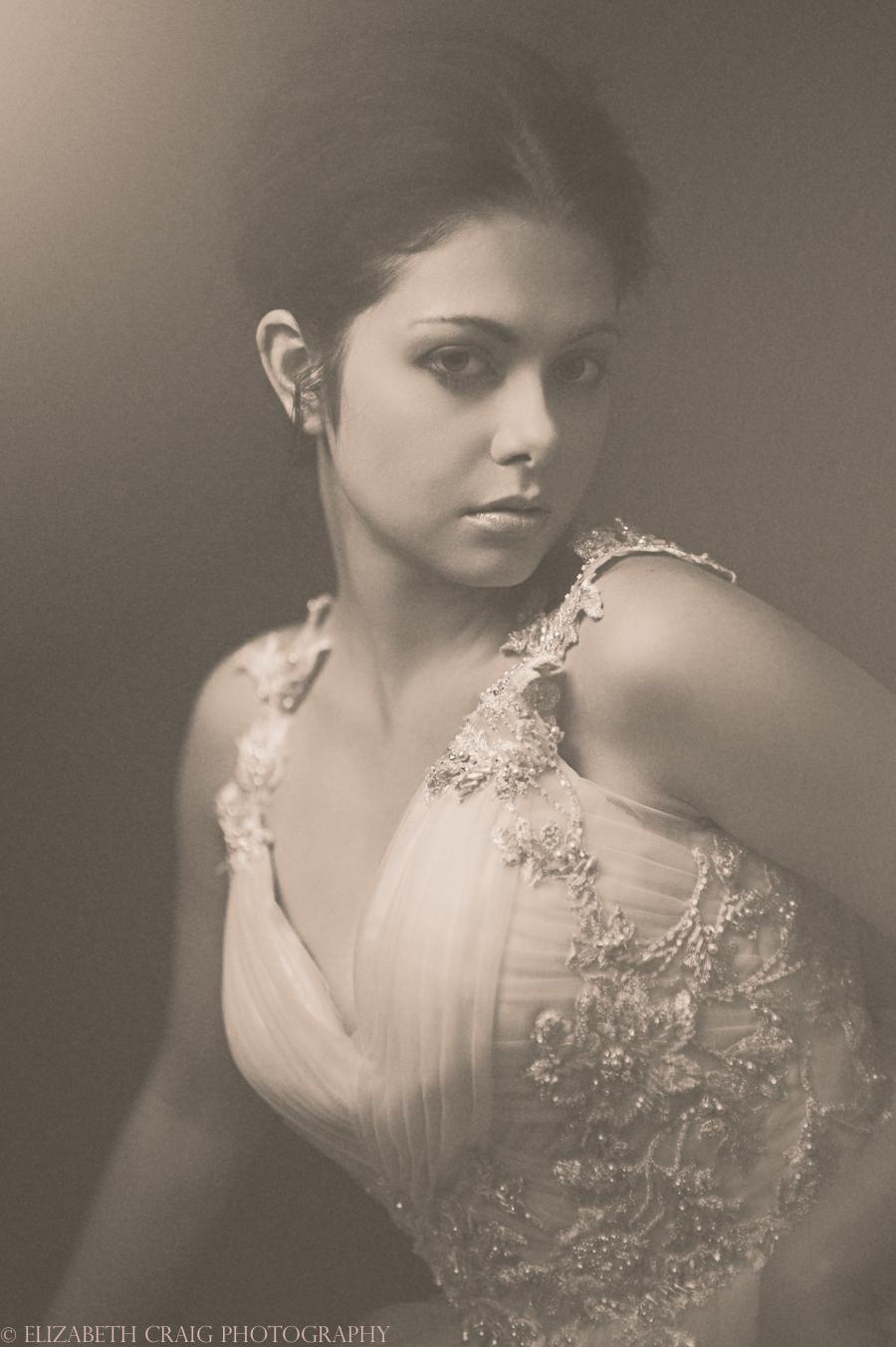 Editorial Bridal and Fashion Photographer | Elizabeth Craig Photography-011