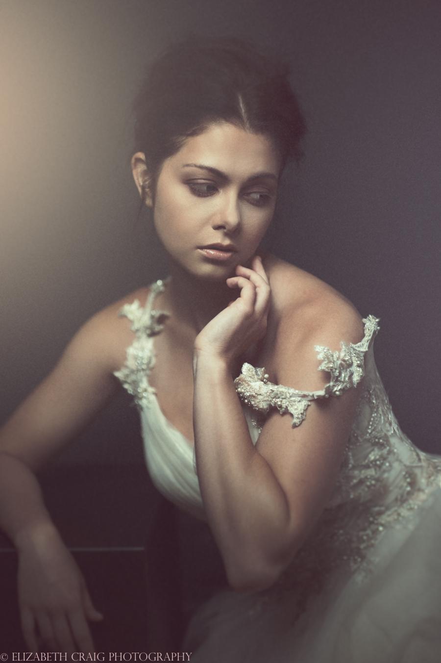 Editorial Bridal and Fashion Photographer | Elizabeth Craig Photography-013