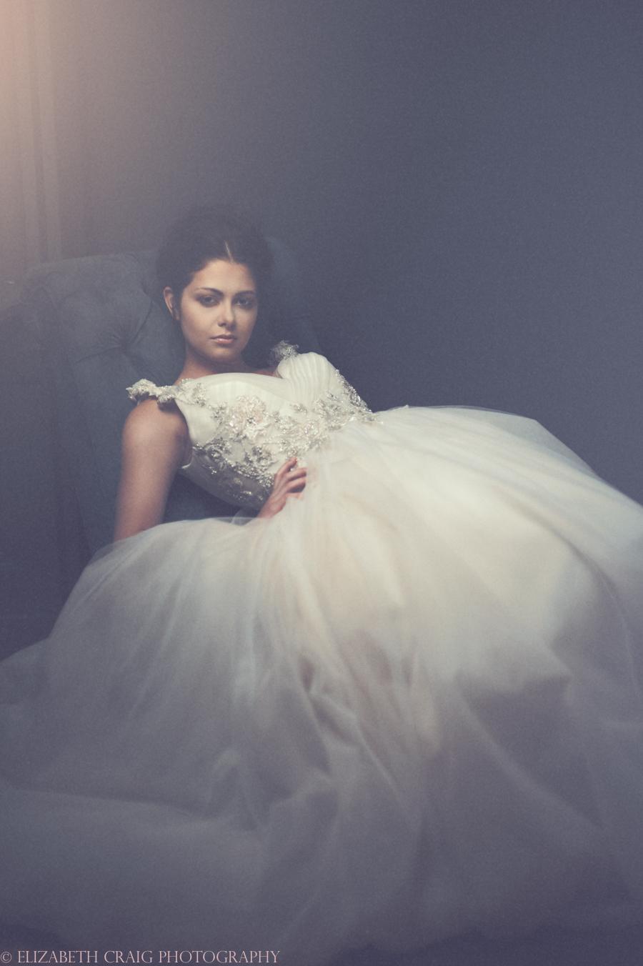 Editorial Bridal and Fashion Photographer | Elizabeth Craig Photography-014