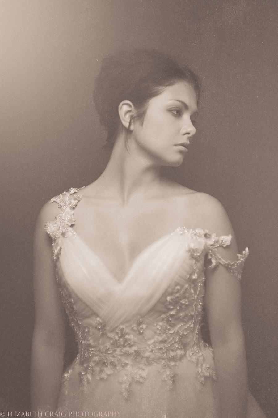 Editorial Bridal and Fashion Photographer | Elizabeth Craig Photography-017