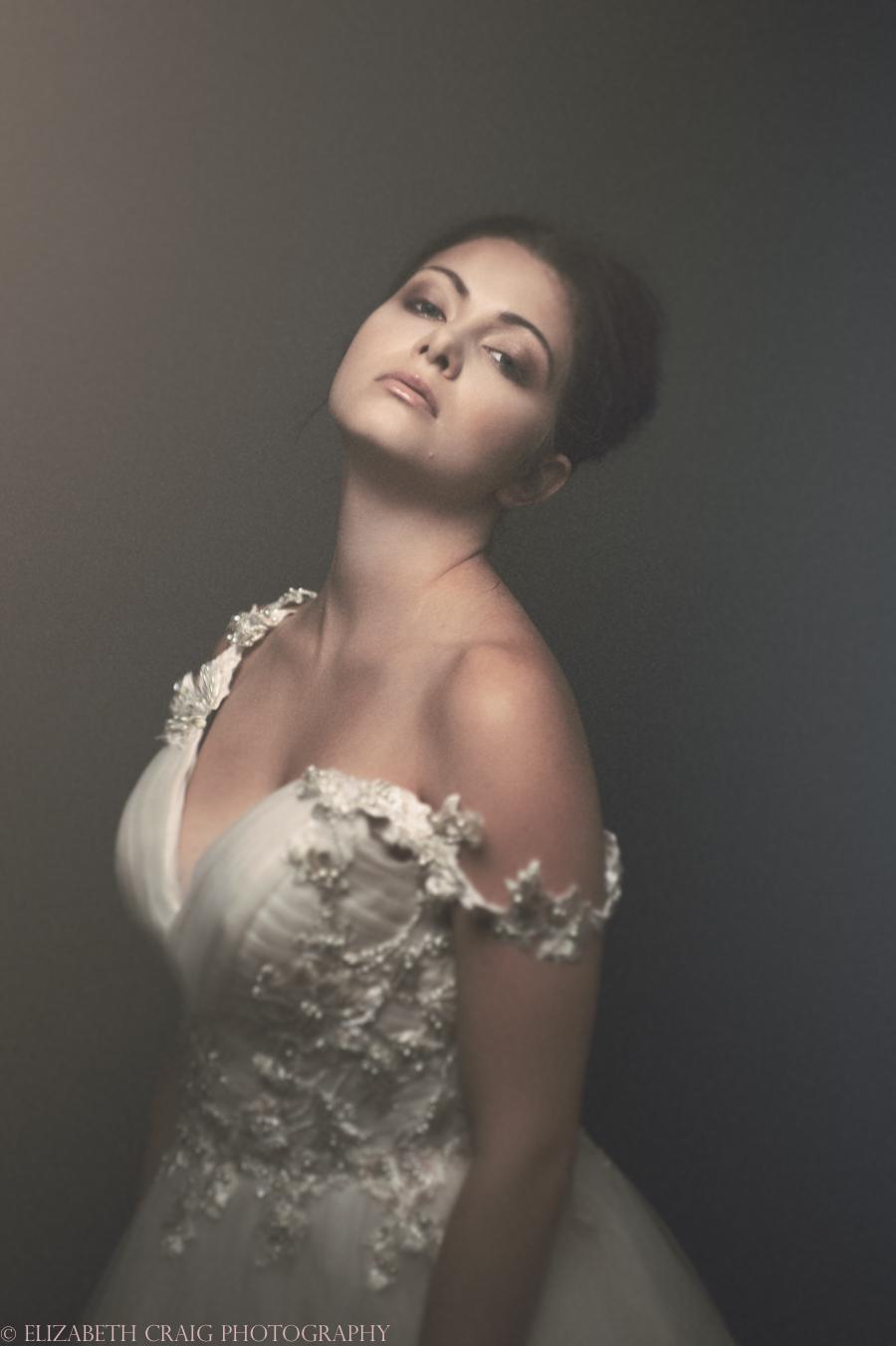 Editorial Bridal and Fashion Photographer | Elizabeth Craig Photography-018