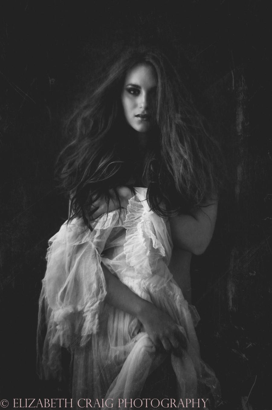 Elizabeth Craig Beauty Photography-008