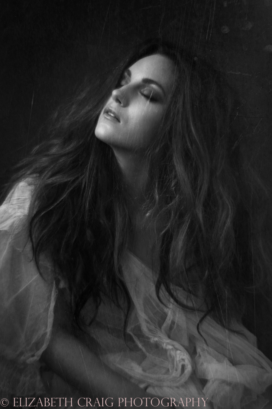 Elizabeth Craig Beauty Photography-009