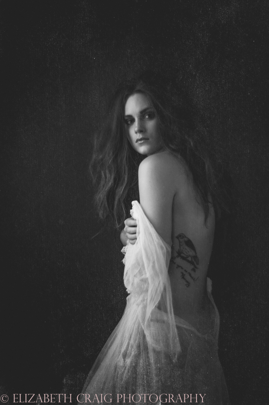 Elizabeth Craig Beauty Photography-010