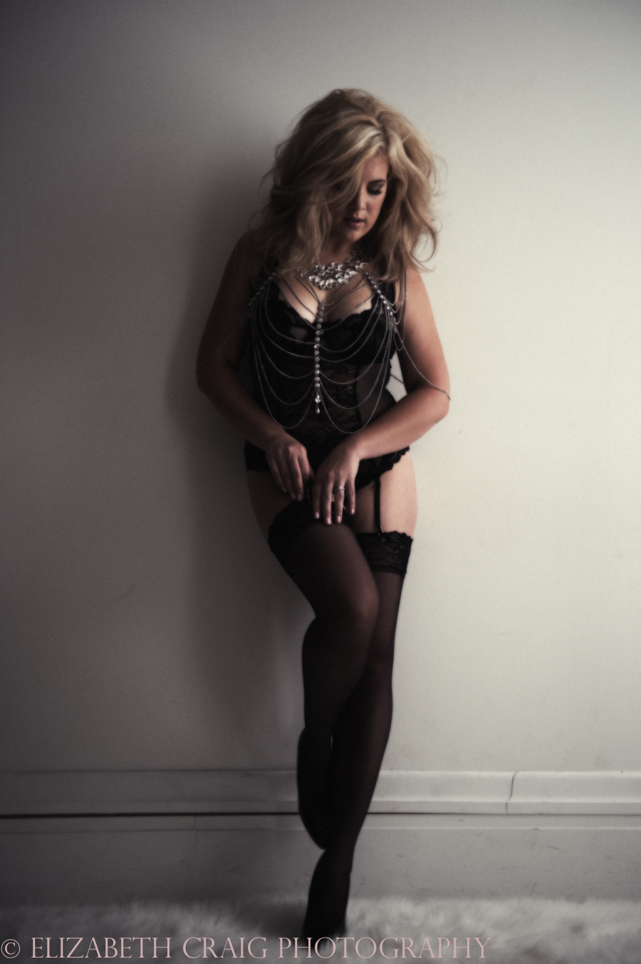 Elizabeth Craig Boudoir Photography-034