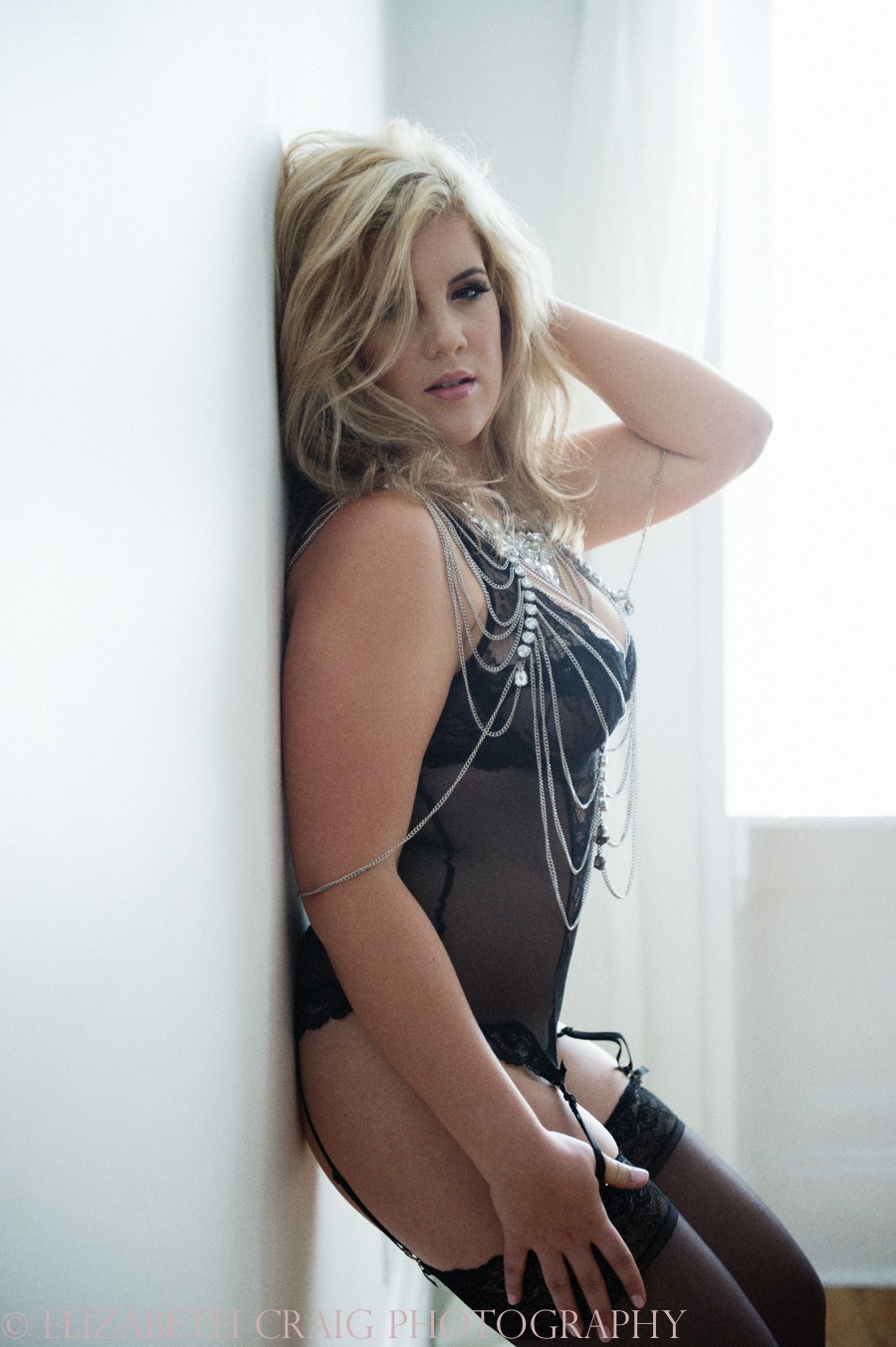 Elizabeth Craig Boudoir Photography Pittsburgh-003-2