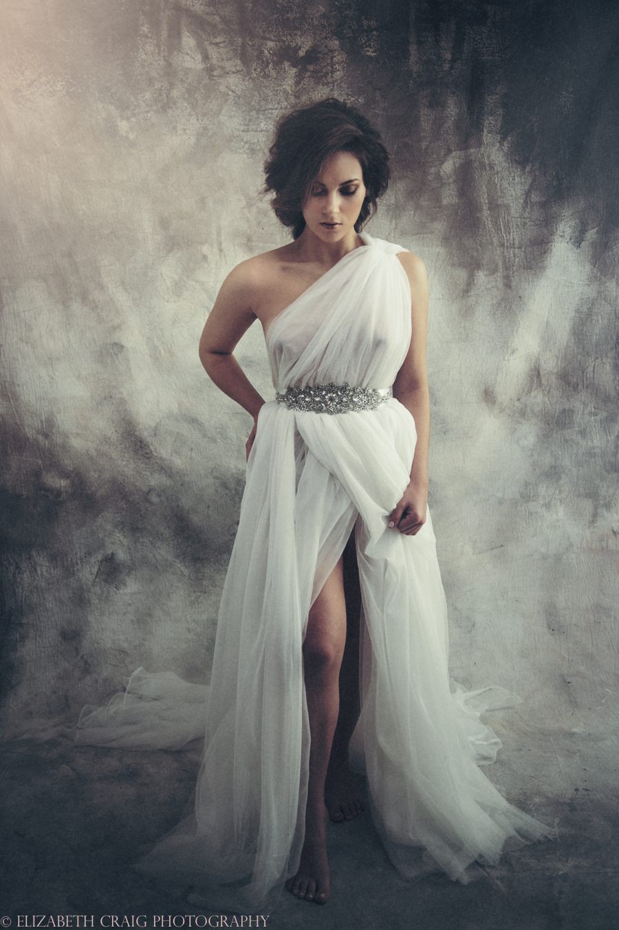 Elizabeth Craig Fashion Bridal Photography-003