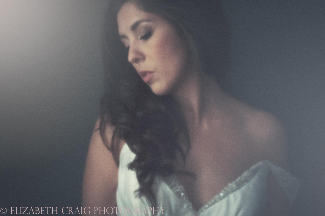 elizabeth-craig-photography-pinhole-lens-001-2