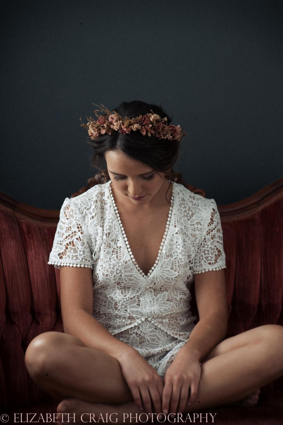 high-school-senior-photographer-pittsburgh-elizabeth-craig-photography-001