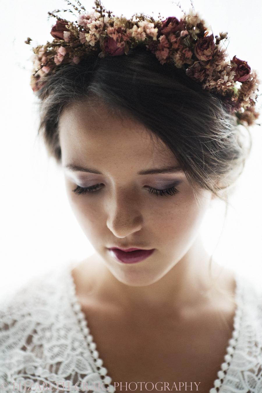 high-school-senior-photographer-pittsburgh-elizabeth-craig-photography-002