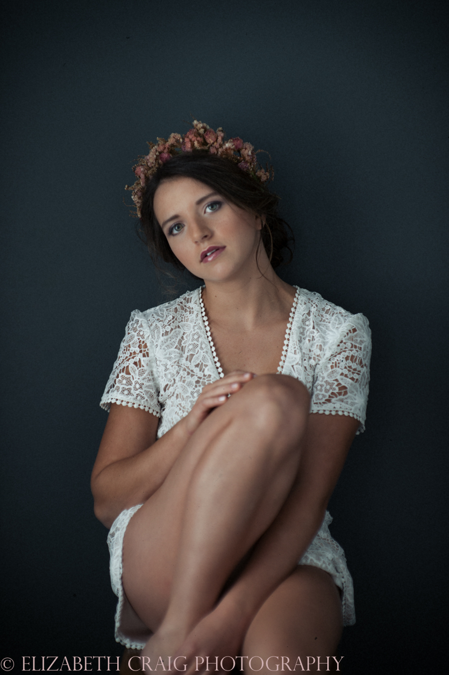 high-school-senior-photographer-pittsburgh-elizabeth-craig-photography-003