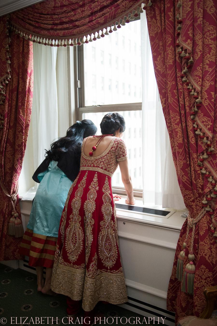 pittsburgh-indian-wedding-photographers-043